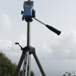 Analizador de espectro, indispensable para una correcta medición.