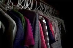 ropa sintética